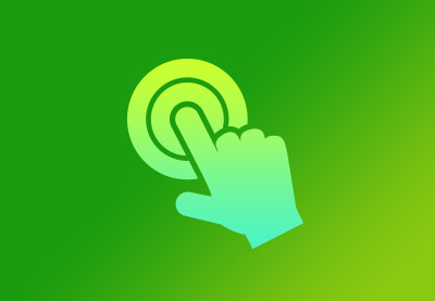 Preview for Sencha Touch Essentials