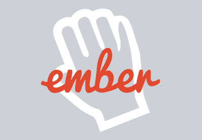 Preview for Hands On: Ember