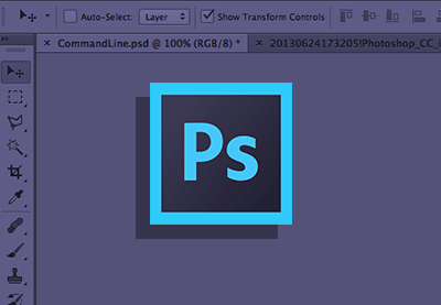 Preview for Photoshop Essentials