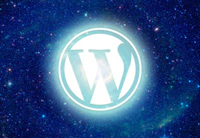Preview for WordPress Hacker's Guide to the Galaxy