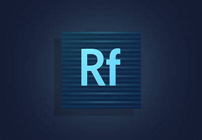 Preview for Adobe Edge Reflow