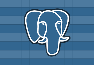 Preview for PostgreSQL Essentials