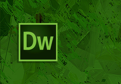 Preview for Introduction to Dreamweaver CC