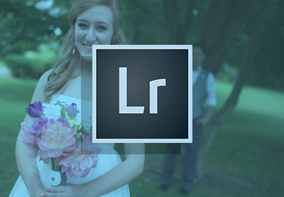 Preview for Lightroom for Photographers