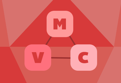 Preview for Ruby MVC Framework From Scratch