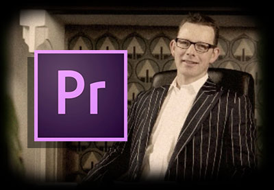 Preview for Special Effects in Premiere Pro