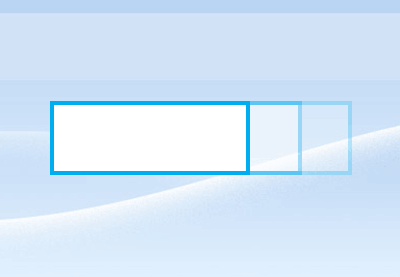 Preview for Animated Banners with CSS