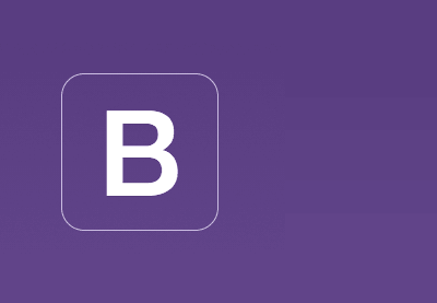 Preview for Bootstrap 3.0 Essentials