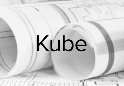Preview for Getting Started with Kube