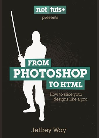 Preview for From Photoshop to HTML