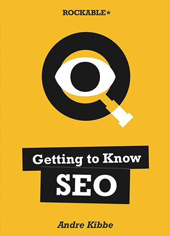 Preview for Getting to Know SEO