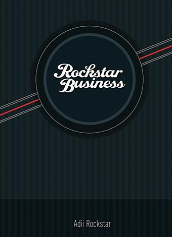 Preview for Rockstar Business