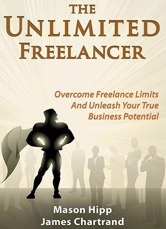 Preview for The Unlimited Freelancer