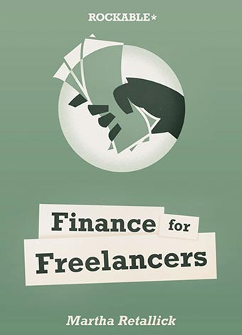 Preview for Finance for Freelancers