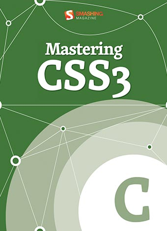 Preview for Mastering CSS3
