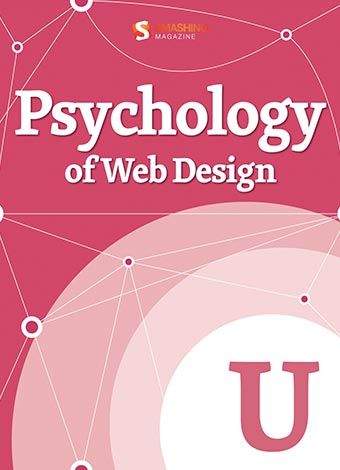 Preview for Psychology of Web Design