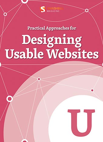 Preview for Practical Approaches for Designing Usable Websites
