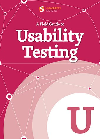 Preview for A Field Guide To Usability Testing