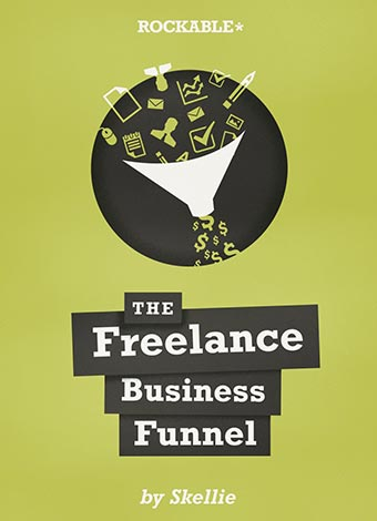 Preview for The Freelance Business Funnel