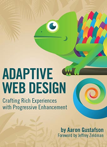 Preview for Adaptive Web Design
