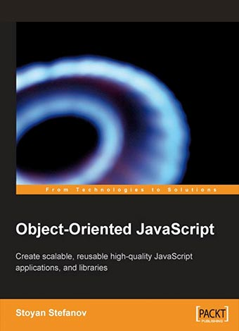 Preview for Object-Oriented JavaScript