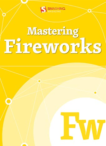 Preview for Mastering Fireworks
