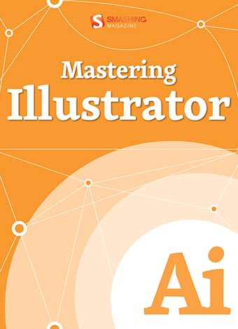 Preview for Mastering Illustrator