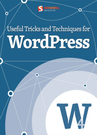 Preview for Useful Tricks and Techniques for WordPress