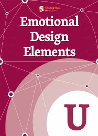 Preview for Emotional Design Elements
