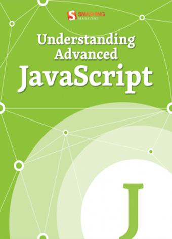 Preview for Understanding Advanced JavaScript