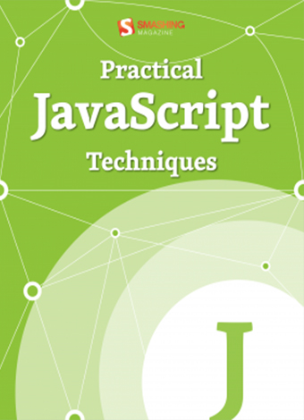 Preview for Practical JavaScript Techniques