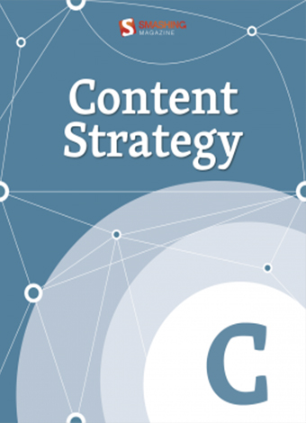 Preview for Content Strategy