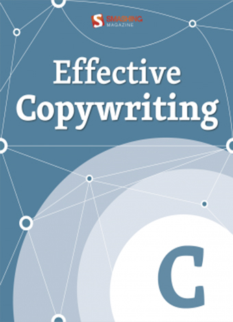 Preview for Effective Copywriting