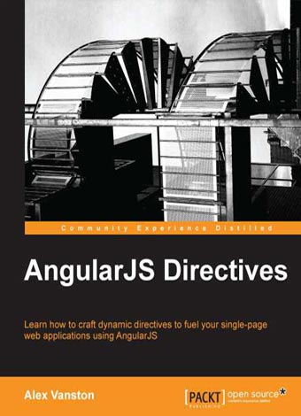 Preview for AngularJS Directives