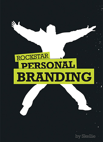 Preview for Rockstar Personal Branding
