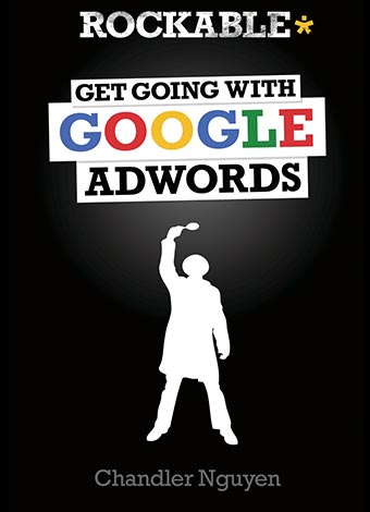 Preview for Get Going with Google AdWords