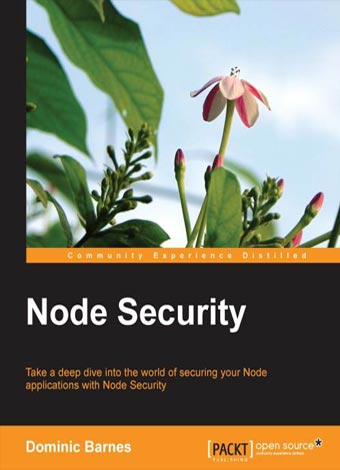 Preview for Node Security