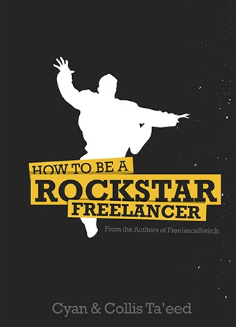 Preview for How to Be a Rockstar Freelancer