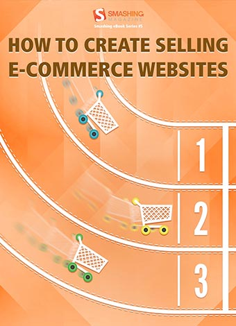 Preview for How to Create Selling eCommerce Websites