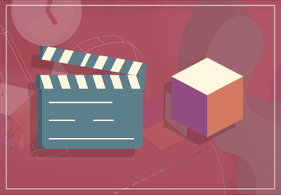 Preview for  The Ultimate Guide To DOF in Cinema 4D & After Effects