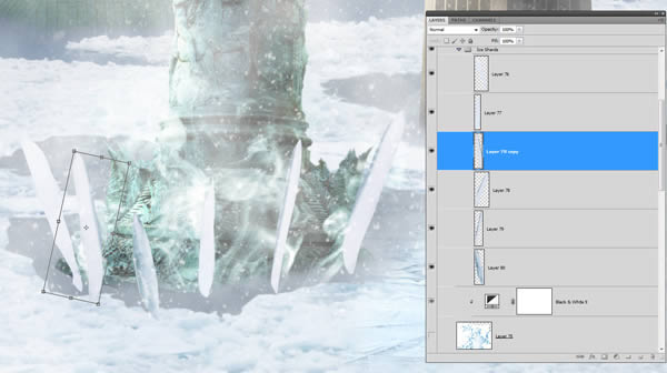 how to add motion blur in obs