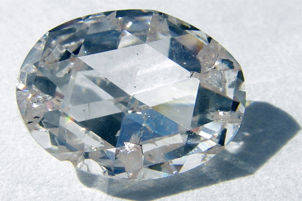 Realistic Diamond Drawing Wwwimgarcadecom Online