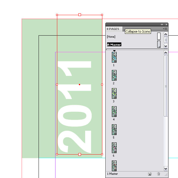 youtube indesign save as pdf marks bleeds