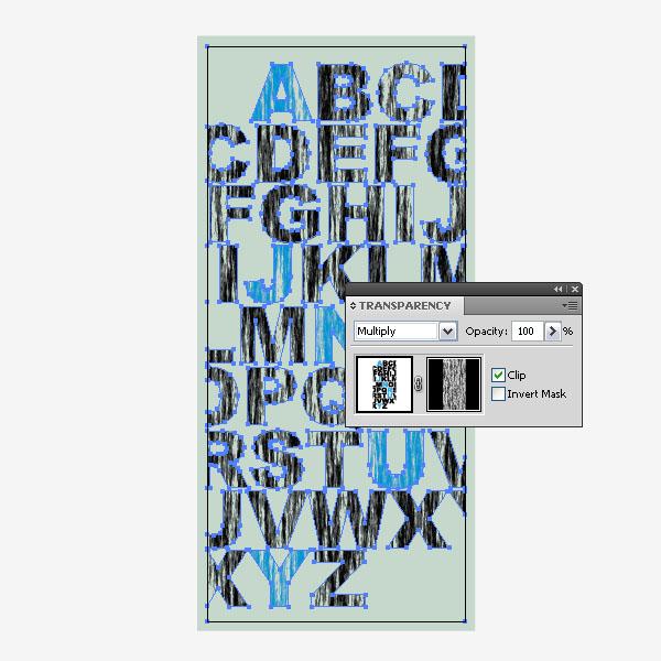 Calendar Design Tutorial : Create your own calendar with illustrator indesign
