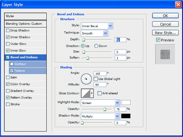 how to change scratch disk in photoshop cc