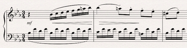 The Contemporary Musician's Guide to Counterpoint