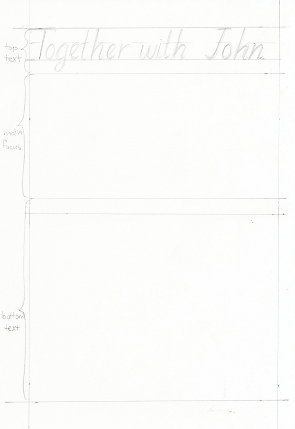 main body space