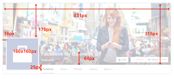 faceboob example cover image dimensions
