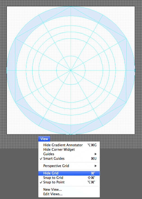 open the 38 mm 80 px icon template