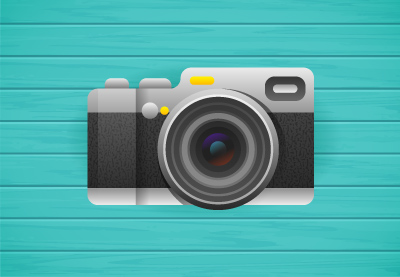 33 flat camera course promo 400